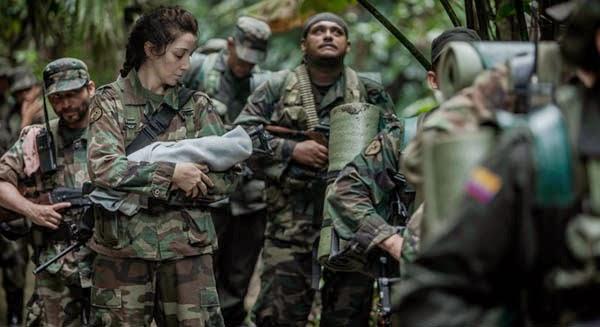 estremecedora-mirada-sobre-papel-niños-conflicto-colombiano-inaugurara-FICCI-55