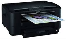 Epson WF 7011 Driver Download