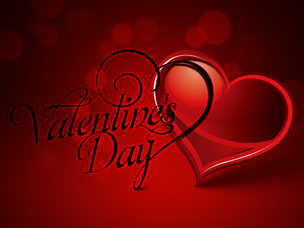 happy valentine day hd wallpaper free download 2013 ~ full hd wall