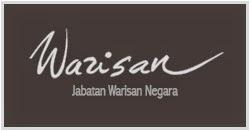 Jawatan Kosong Kementerian Pelancongan Kebudayaan 09 Feb 2015 Jawatan Kosong Kerajaan Dan Swasta Malaysia 2017