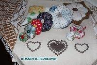 VIII candy dla Ataboh