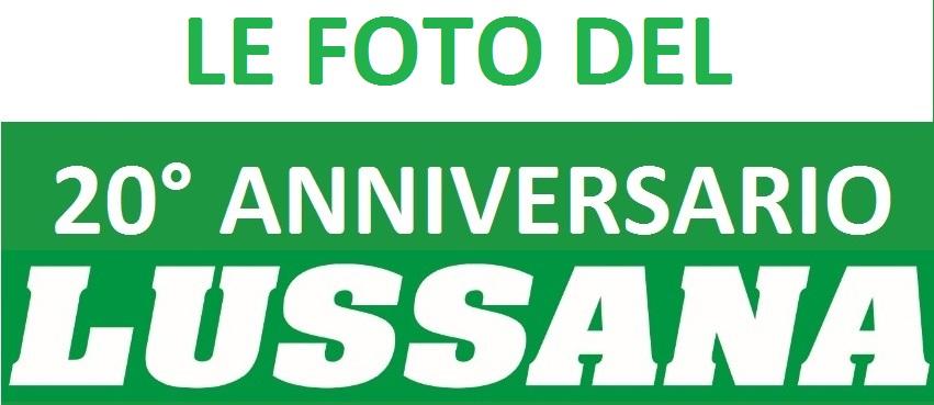 LE FOTO DELLA FESTA X IL 20°