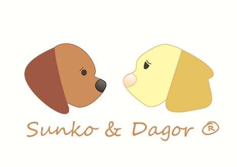 Sunko y Dagor