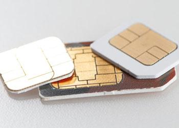 Alasan Mengapa Apple dan Samsung Akan Hapus Penggunaan Kartu SIM