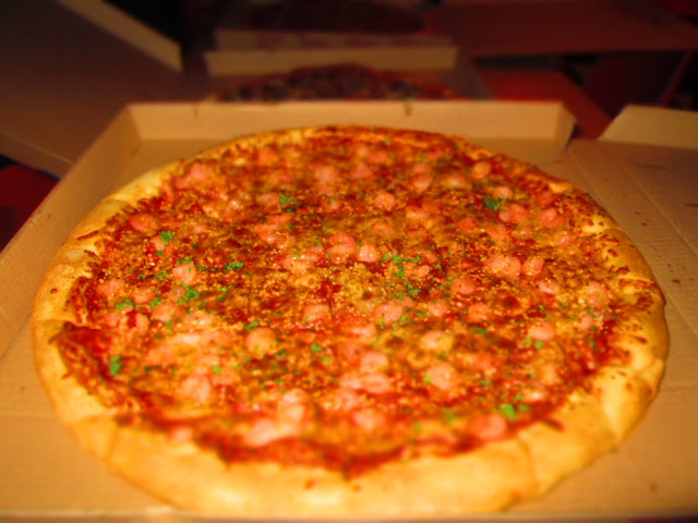 Nines vs. Food - S&R Pizza-2.jpg