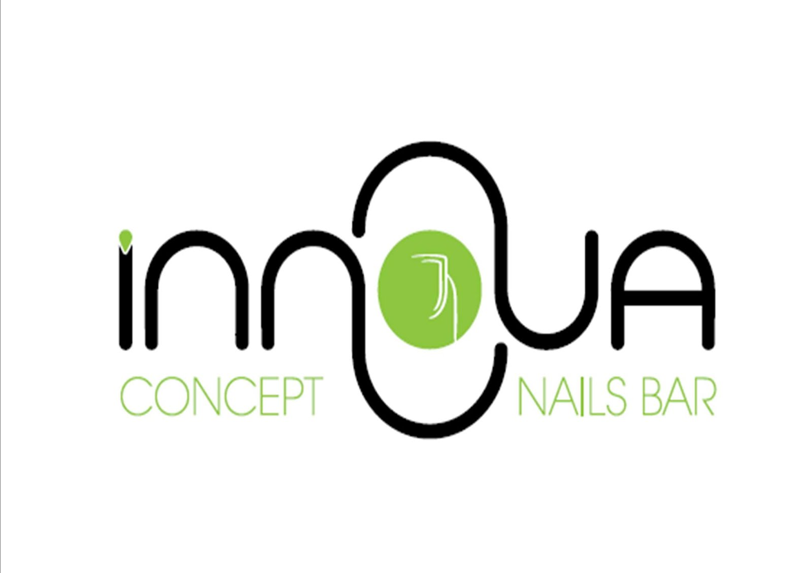 INNOVA CONCEPT NAILS BAR