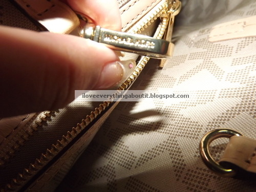authentic michael michael kors bags on sale how to tell fake mk bags