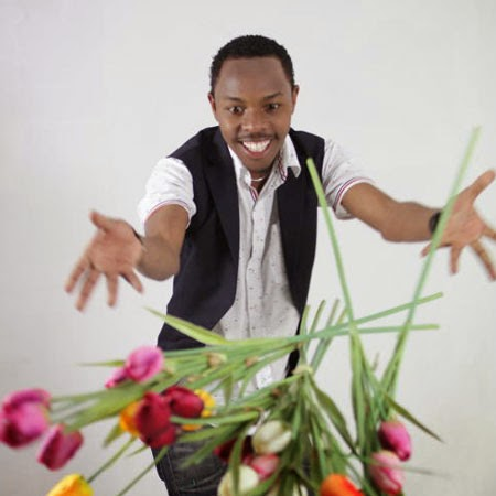 David, is the latest Kenyan celebrity to be exposed on Dead Beat Kenya ...