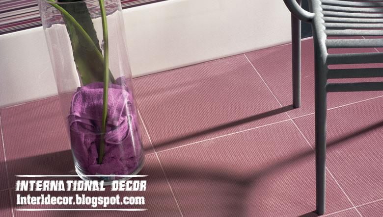 top floor tiles colors floor tiles colors and designs
