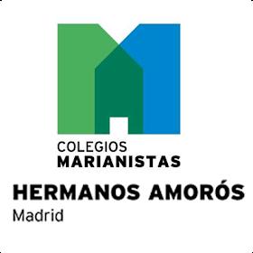 Colegio Amorós