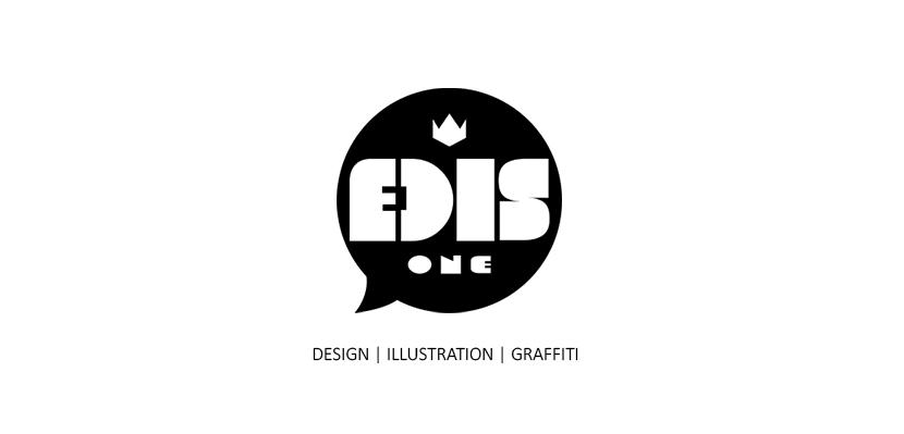 Edis One