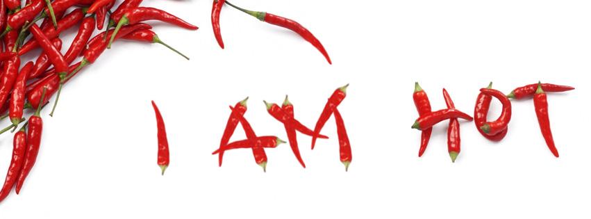 http://4.bp.blogspot.com/-yXMwFNNQs90/TyEvUlpfVaI/AAAAAAAAADw/oYbL3NytGW4/s1600/i-am-hot.jpg
