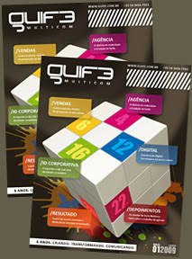 revista guife multicom gratis