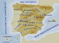 http://cplosangeles.juntaextremadura.net/web/edilim/tercer_ciclo/cmedio/rios_de_espana/embalses_espanoles/embalses_espanoles.html