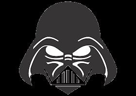 download Logo Dart Vader Academy Vector