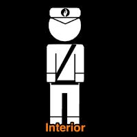 http://czernowitz.blogspot.nl/p/interior-directory.html