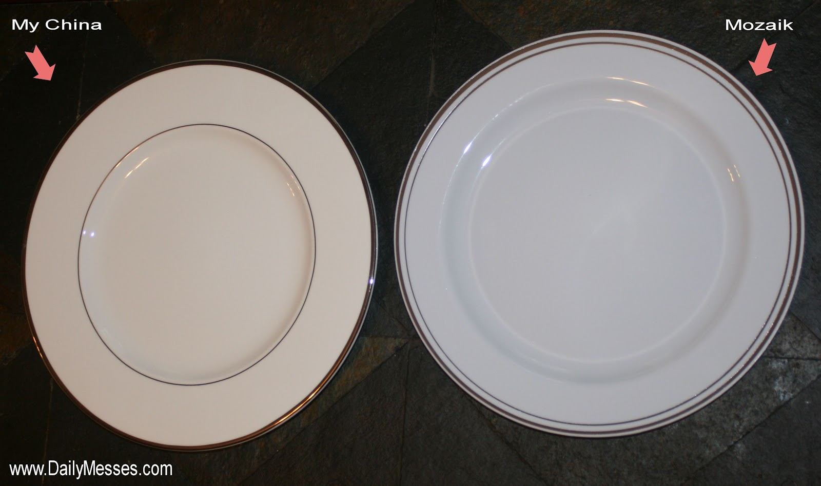 Disposable Plates That Look Like China & Extraordinary Disposable Plates That Look Like China Ideas - Best ...