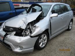 wrecked_car