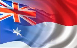 Indonesia - Australia Lanjutkan Komunikasi Atasi Masalah Spionase