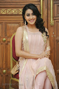 Panchi Bora Photo gallery at Prabhanjanam audio-thumbnail-8