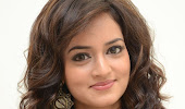 Cute and sweet Shanvi in designer salwar suite latest cute stills
