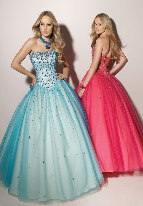 Prom Gowns For Sale Philippines 77