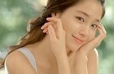 Lee Min Jung foto6