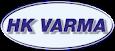 HK Varma