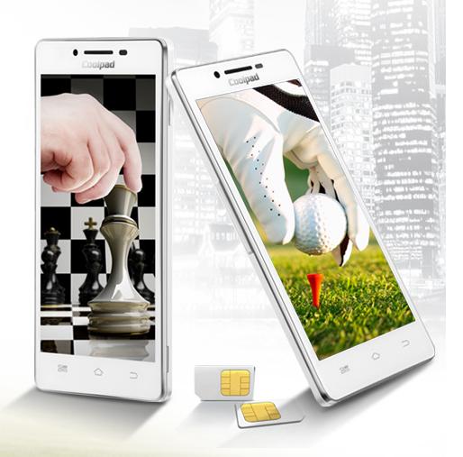 Hp Android Terbaru Harga Murah dan spesifikasi handal