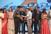 Akhil Audio release function photos gallery-thumbnail-20