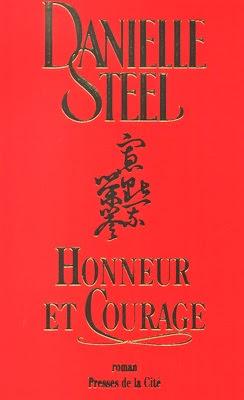http://www.pressesdelacite.com/site/honneur_et_courage_&100&9782258041103.html