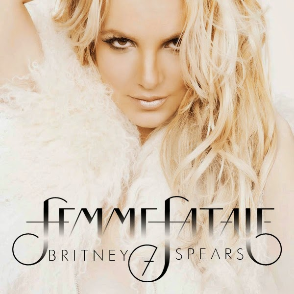 Ecouter Album Britney Spears Baby One More Time (1999) Mp3