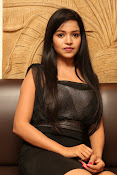 Bhavya sri New glam photo shoot-thumbnail-4