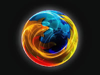 How To Install Plugins In Firefox