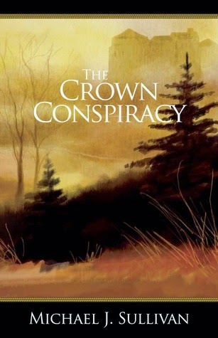 https://www.goodreads.com/book/show/4345290-the-crown-conspiracy?from_search=true