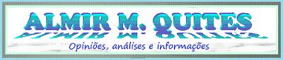 Almir Quites