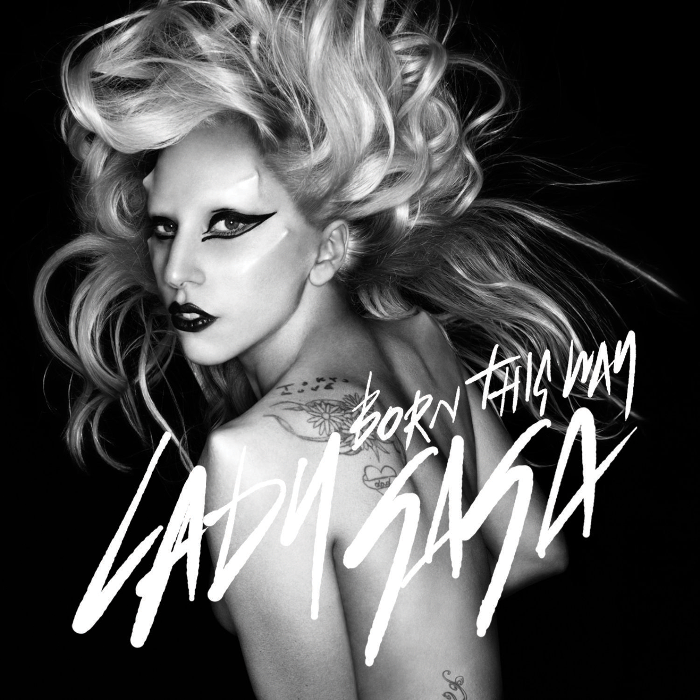 http://4.bp.blogspot.com/-yXjBznZQxU0/TVUV1-52c6I/AAAAAAAAAd8/2HYJpfEh_0M/s1600/Lady-GaGa-%25E2%2580%2593-Born-This-Way-Official-Single-Cover.jpg