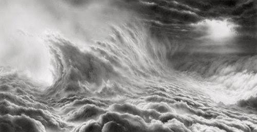 15-Hilary-Brace-Landscapes-of-Cloud-Worlds-www-designstack-co