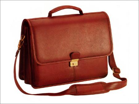 Bag Leather8