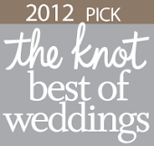 Best of TheKnot: Cape Cod