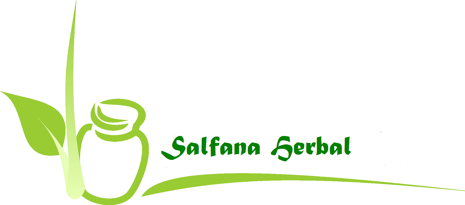 Salfana Herbal