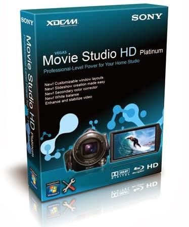 movie studio hd free download