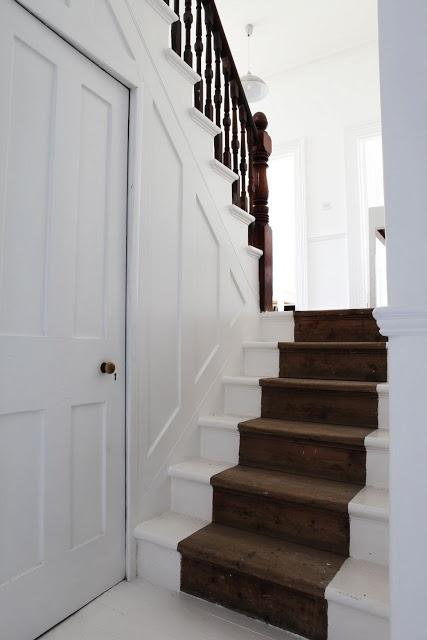 stairrunner2.jpg
