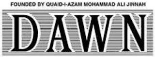 Dawn News Paper Jobs Ads