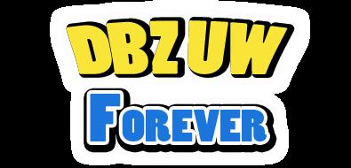 DRAGON BALL ONLINE - DBZ UW MMORPG 2d