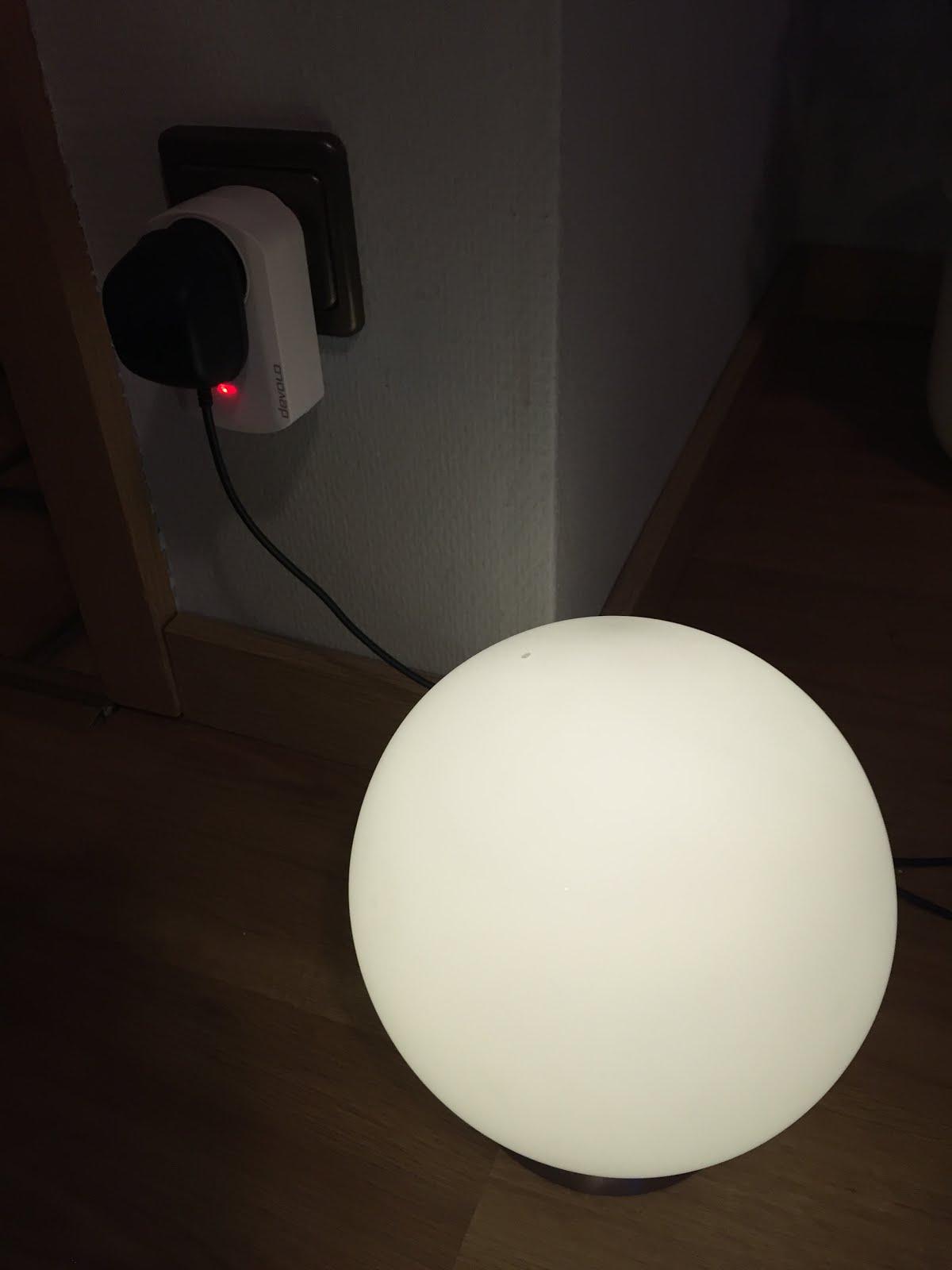 IMG20151205010603 Wunderbar Led Lampen Mit Bewegungsmelder Für Innen Dekorationen