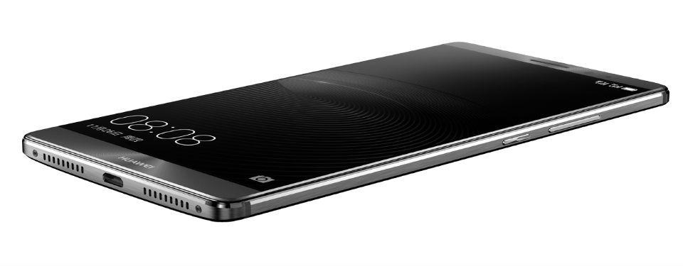 Huawei mobile phone price in bangladesh
