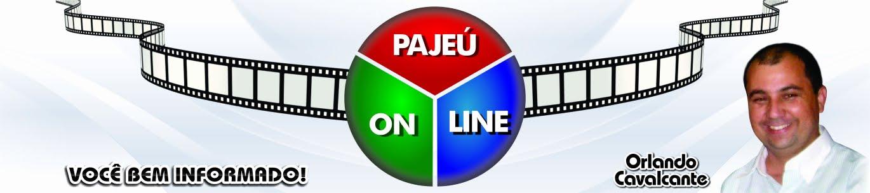 PAJEÚ ON-LINE