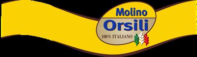 Molino F.lli Orsili