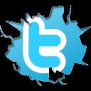 Siga o Pitacos pelo Twitter